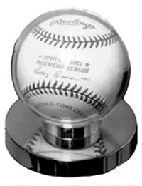 products_gbaseball_lg.jpg